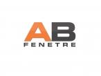 AB FENETRE: Fenetre PVC ALU Volet roulant battants Menuiserie architecte garage